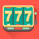 Slot Machines 777 - slotsmachines77.com